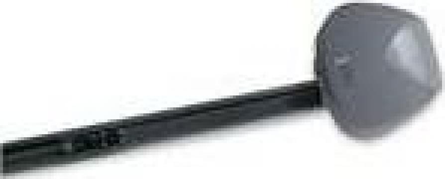Motor usa de garaj cu comanda integrata Telcoma 600N