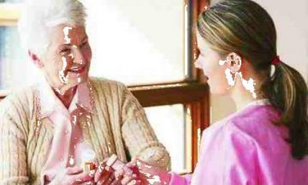 Servicii de plasare personal ingrijire varstnici