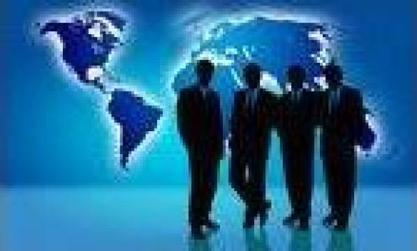 Firma infiintata in 2006 de la Majolique Srl
