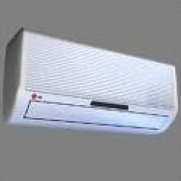 Service aparate de aer conditionat