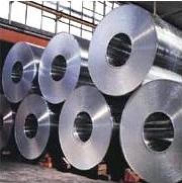 Tabla rulou aluminiu