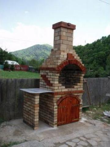 Gratare de gradina galati robestcip construct id 147130 for Gratare de gradina