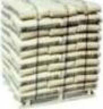 Ciment Portland, ciment 42.5 n/ r de la Sc.ana&buildings.srl