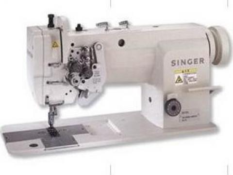 Masina de cusut industriala Singer 2212A-141L