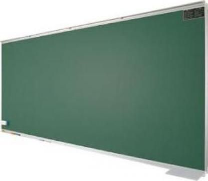 Tabla scolara magnetica de la Monika Office