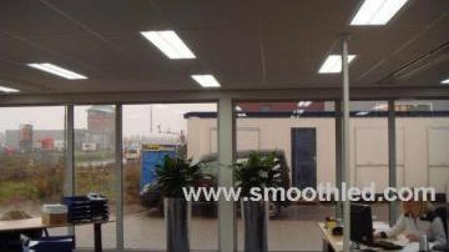 Becuri T8 120CM TL Tubes de la Smooth Lighting Tech Co., Ltd