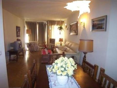 Apartament la 20 m distanta de plaja in Fuengirola