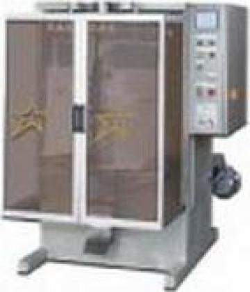 Masina automata de ambalat Masterpack 70