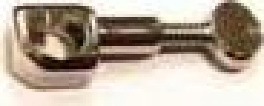Clema ac masina de cusut Singer 7462, 7464, CE200