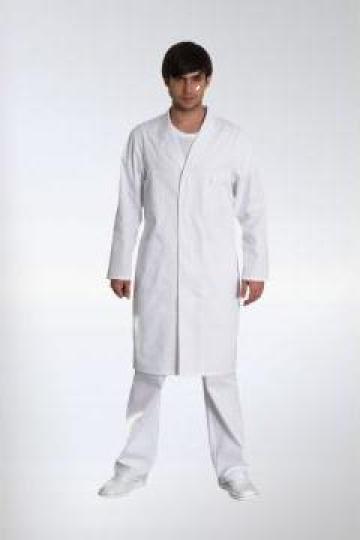 Costum medical de la S.c. Knopf Production S.r.l.