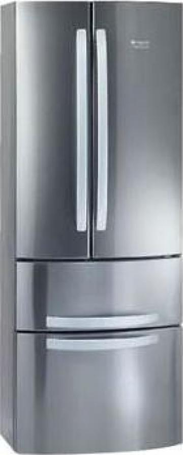 Reparatii frigidere, masini de spalat de la Service Acasa