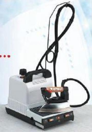 Statie de calcat profesionala Stirolux Tipo Stir 1800 de la Sercotex International Srl