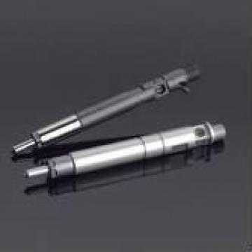 Reparatii injectoare, Reparatii pompe de injectie de la Sc Aktiv Impex Com Srl