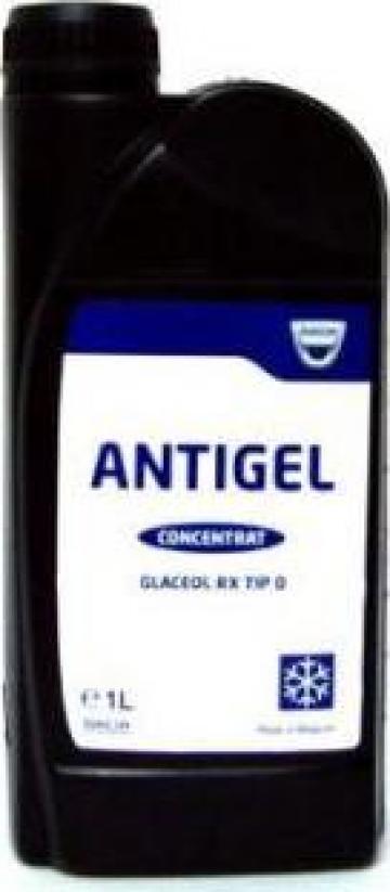 Antigel concentrat Glaceol D Dacia Logan de la Alex & Bea Auto Group Srl