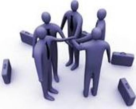 Finantari pentru grupurile de producatori de la Duplicom Grup Srl.