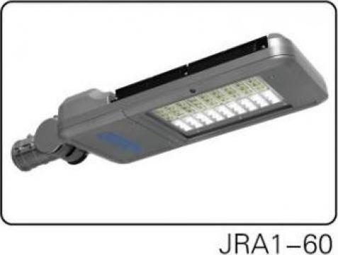 Lampa stradala LED Street Light