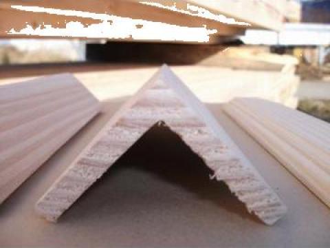 Coltare pentru lemn