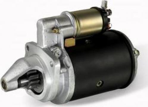 Electromotor motor Perkins ah, aj, aq, rg