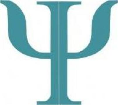 Servicii de psihologie - cabinet individual de la Bulgaru Florina Denis Cabinet Individual De Psihologie