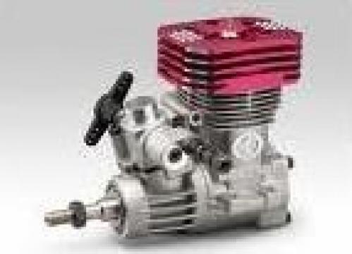 Reparatii motoare si generatoare
