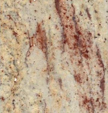 Granit shivacashi de la Granital