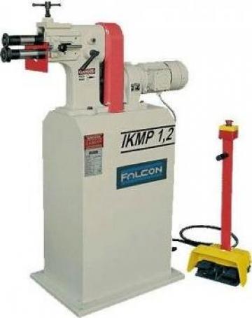 Masina de bordurat IKMP-1,2