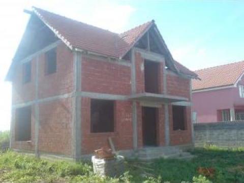 Casa Santandrei, Oradea