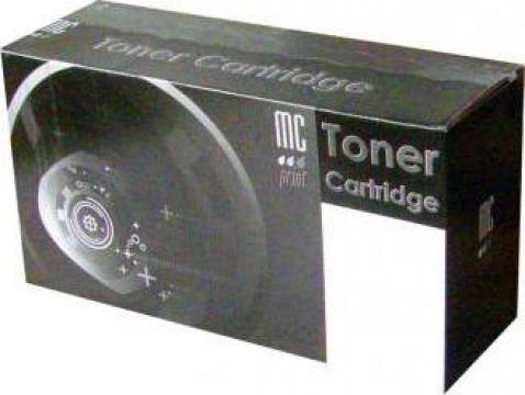 Cartus toner compatibil cartridge t Canon pc-d320 de la Sc Real Terra Consult Srl