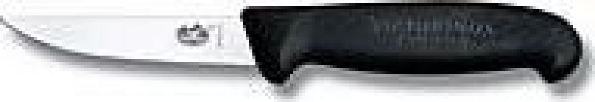 Cutit dezosat carne pasare Victorinox 55103/10