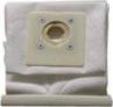 Sac textil pentru aspirator Singer VC - Futura S901