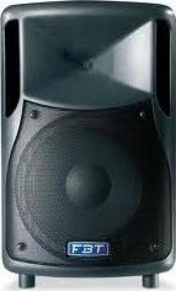 Boxa audio Fbt HiMaxx 40A de la Smart Tehnic Trade