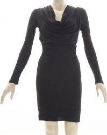 Costume pentru dama elegante de la Johnny Srl.
