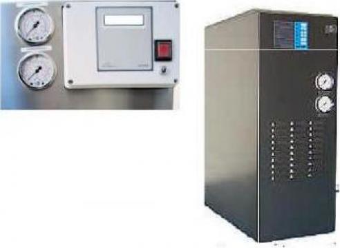 Instalatie compacta de osmoza inversa Osmotrol-K