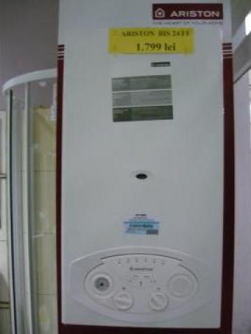 Centrala termica Ariston BIS 24 FF de la Termistal S.r.l.