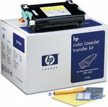 Cilindru imprimanta Laser Original HP C4196A de la Green Toner