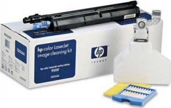 Cilindru Imprimanta Laser Original HP C8554A de la Green Toner