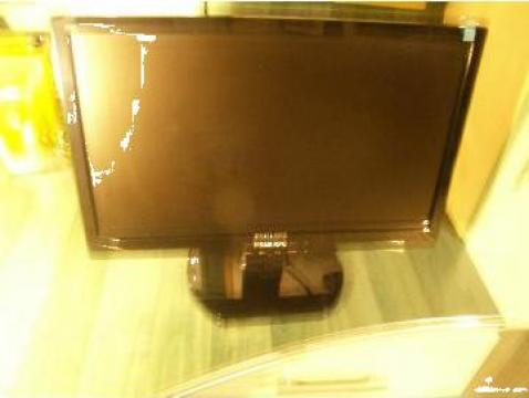 Monitor Philips 19 inch