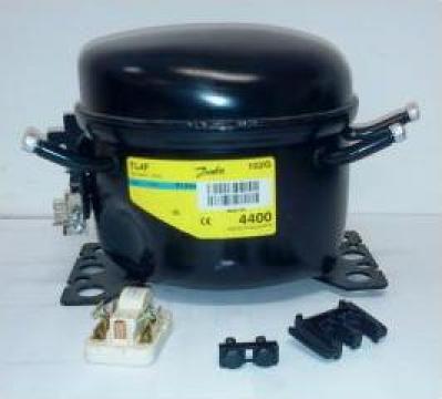 Compresor frigorific Danfoss SC 18 CL