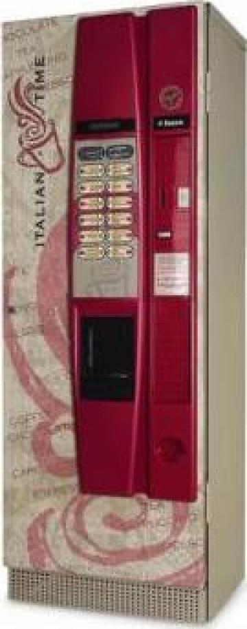 Automat de cafea Saeco Cristallo 400 de la Mauro Caffe