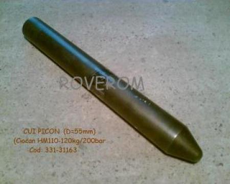 Cui picon (D=55 mm)