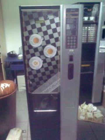 Expresor cafea Alice Club Incontro