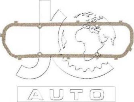 Garnitura capac culbutori Ford Escort, Fiesta de la Alex & Bea Auto Group Srl