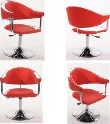 Scaune Salon Coafura.Scaune Coafor Bucuresti Echipamente Salon Id 1041303