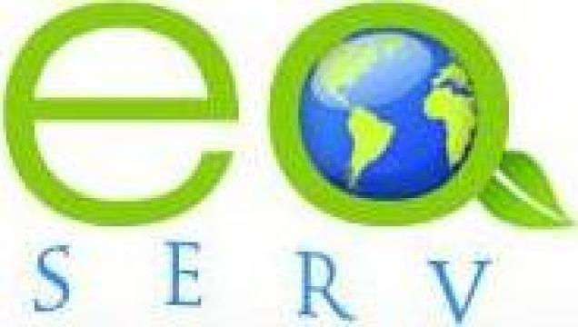 Servicii curatare decantoare de la Ecoquality Services