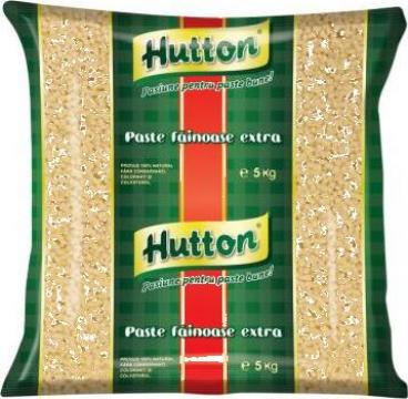 Cus cus Hutton