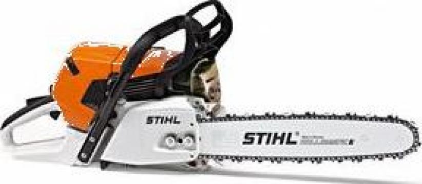 Motofierastrau / motoferastrau Stihl MS441C-M/40 cm 3/8 1,6