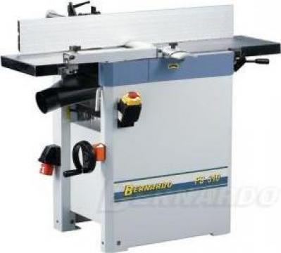 Masina de indreptat FS 310