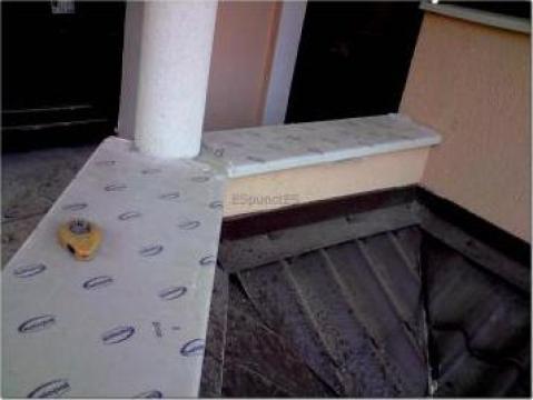 Blaturi interior - exterior granit compozit de la Es Punct Es Srl