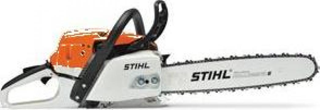 Motofierastrau / motoferastrau Stihl MS261/40 cm 0,325 1,6mm