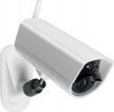 Camera video GSM Jablo Eye 02 de la Ask Tim